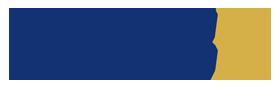Lidersan Ambalaj / Lidersan Packaging / Lidersan, Ambalaj, Gıda, Ambalajı, Packaging, Solutions, Rotogravür baskı, Flexible Ambalaj, Çok katlı Ambalaj, 10 renk baskı, SolventLaminasyon, Gıda Ürünleri Ambalajı, Hijyenik Ambalaj, Bisküvi , kek , Şekerleme, Silindir Üretimi, Rotogravür Silindir, Tasarım ve baskı, Gıda Ambalajları, Etiket Ambalajı ve baskısı, İlaç ambalaj